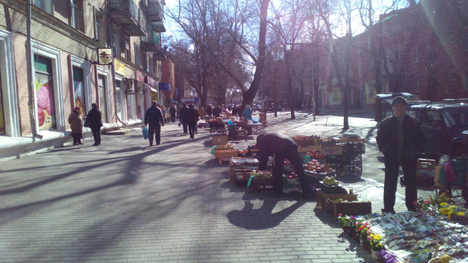 адвокат по жилищным делам Даргомыжского переулок