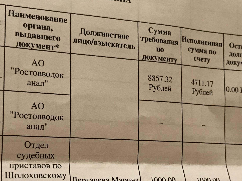 перевод ип на усн при регистрации