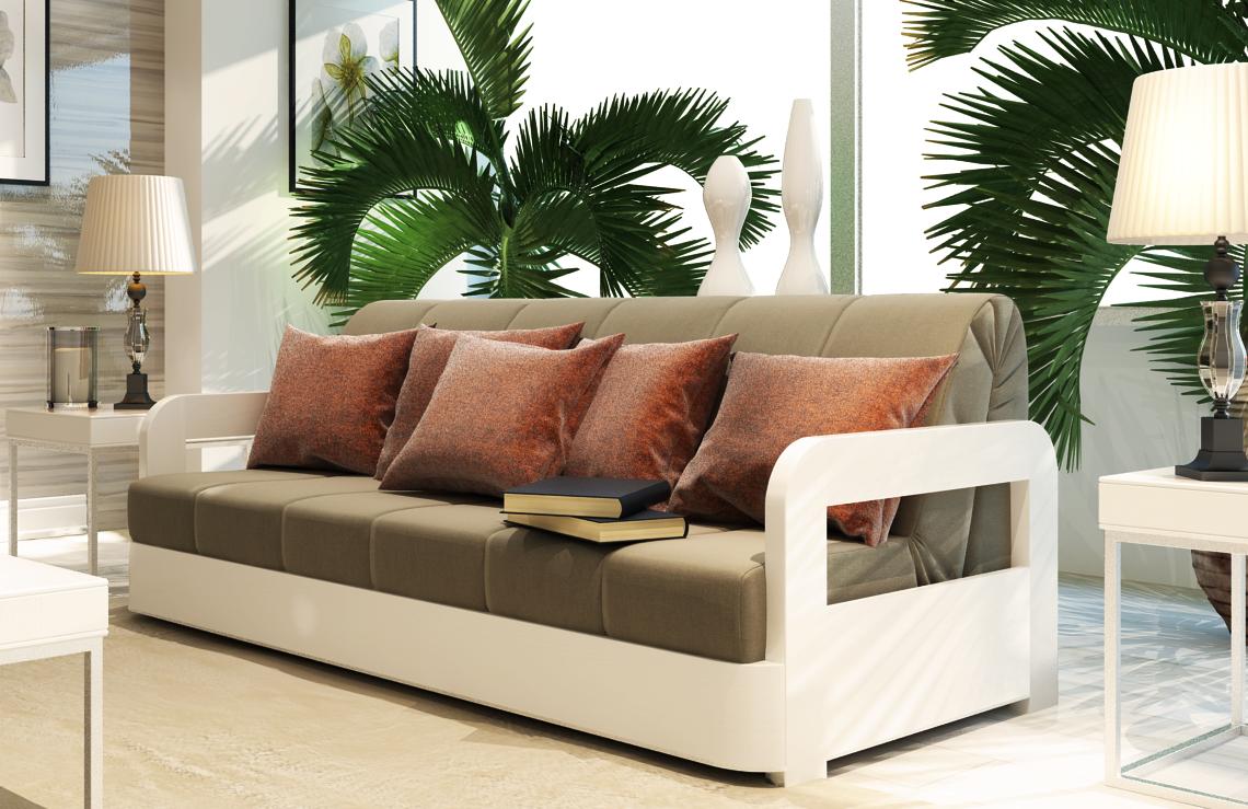 Верано дизайн диван