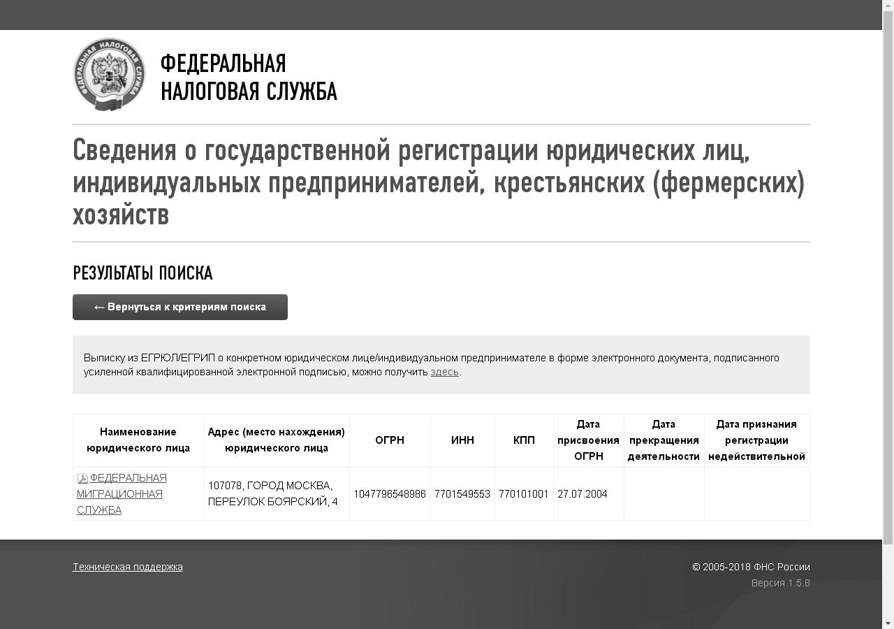 Бухгалтерия уфмс по г москве скачать бесплатно программу декларацию 3 ндфл 2019 скачать