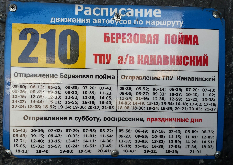 расписание маршрутки 10 т лида